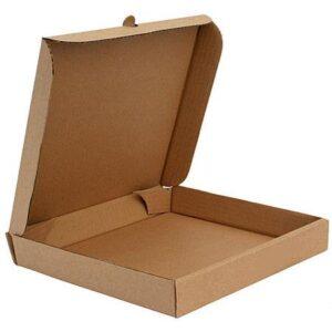 Лоток пицца